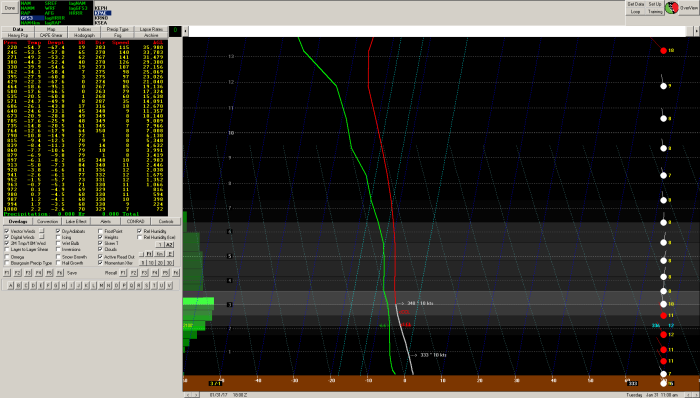 bufkit-main-window