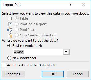 06-import-data